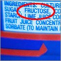 Added fructose is 'a principal driver of type 2 diabetes'