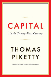 Capital-in-the-Twenty-First-Century