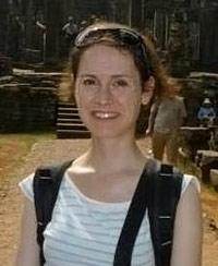 Kay McArdle