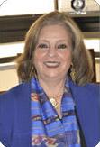 Dra. Maria Elena Teresa Medina-Mora Icaza
