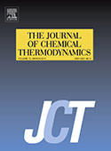Journal of chemical thermodynamics