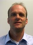 Dr. Egbert van Wezenbeek
