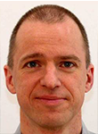Professor Dr. Lutz Prechelt PhD