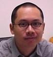 Dr. John Pham