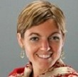 Dr. Paige Shaklee