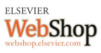 Elsevier language editing services