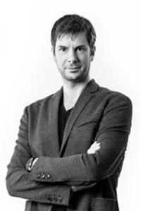 Matthias Brand, PhD