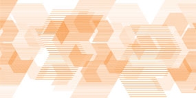 How Scopus Improves Product Development Outcomes
