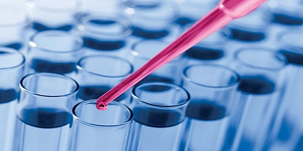 Improving Pre-Clinical Studies Success Rates by Leveraging External Expertise