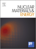 Nuclear Materials and energy