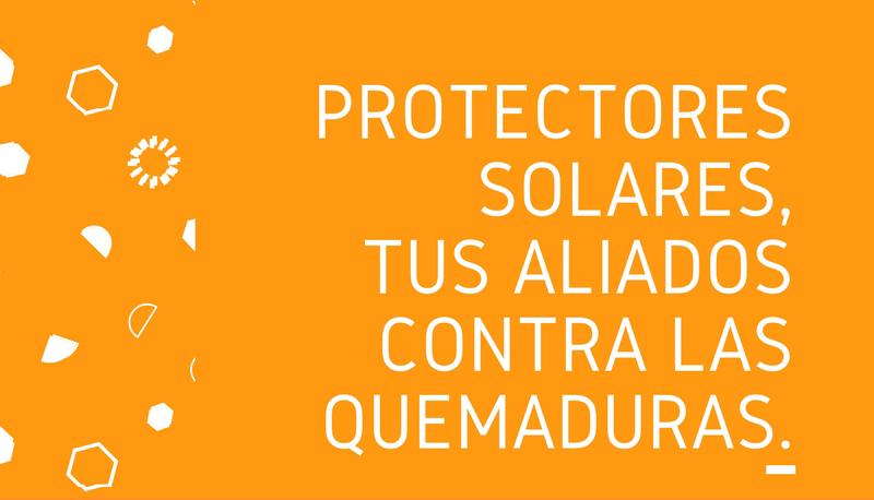 PROTECTORES-SOLARES-principal.jpg