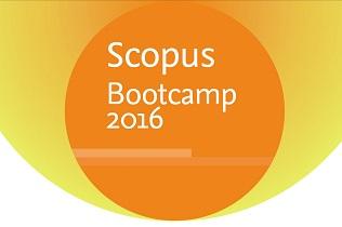 Scopus-Bootcamp.jpg