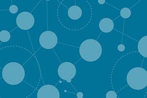 Mendeley Data Platform