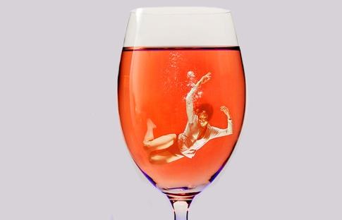 Fisiologia-Alcohol-Cap-1.jpg
