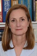 https://www.elsevier.com/__data/assets/image/0003/609717/Margaret-Hessen.jpg
