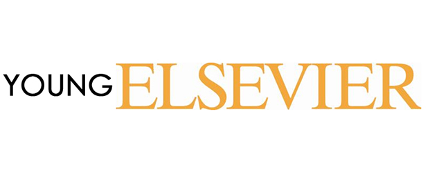Young Elsevier