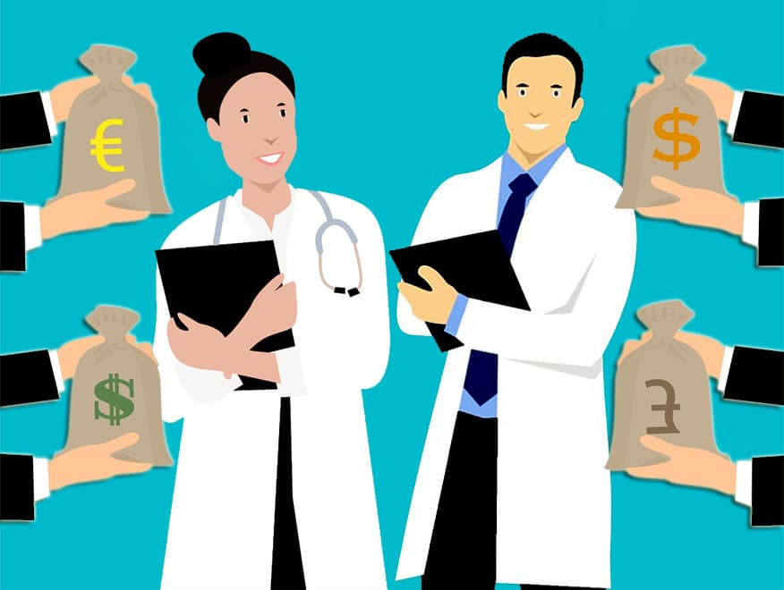 sueldo-medico.jpg