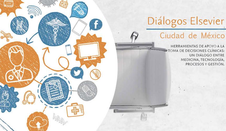 Invitacion_Dialogos-MX.jpg