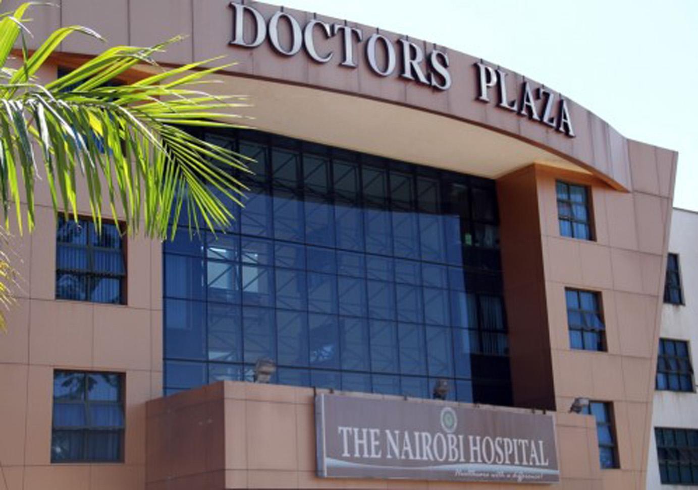 Nairobi-Hospital-Doctors-Plaza.jpg
