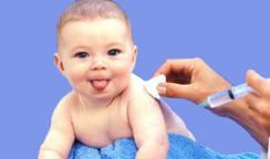 vacunas-1.jpg