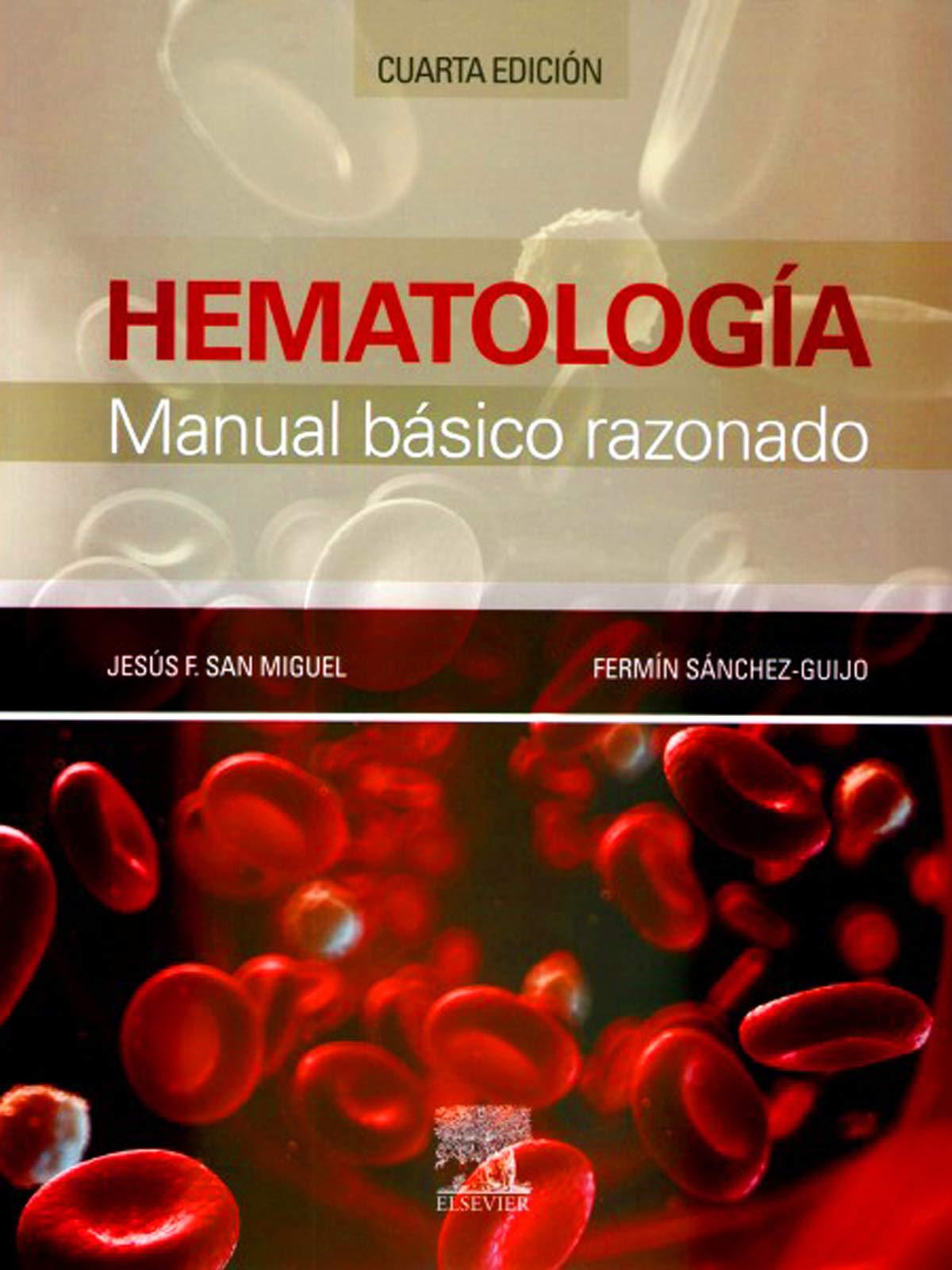 hematologia.jpg