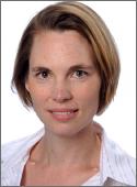 Dorothee Dormann