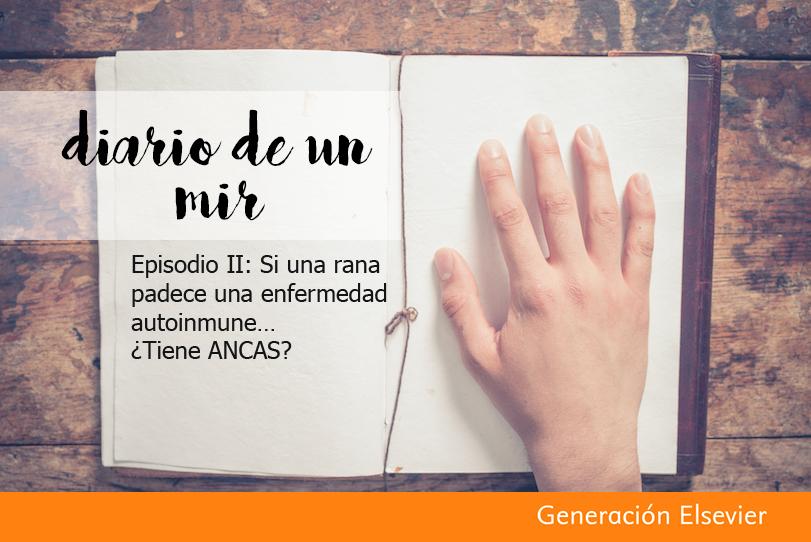 Diario-de-un-MIR-capitulo-II.jpg