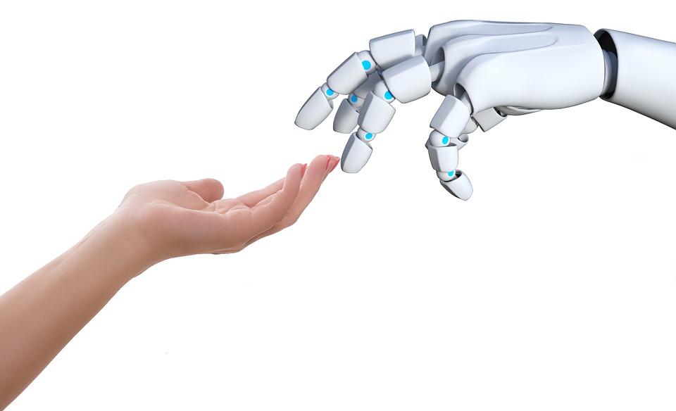 Robotica-Medicina.jpg