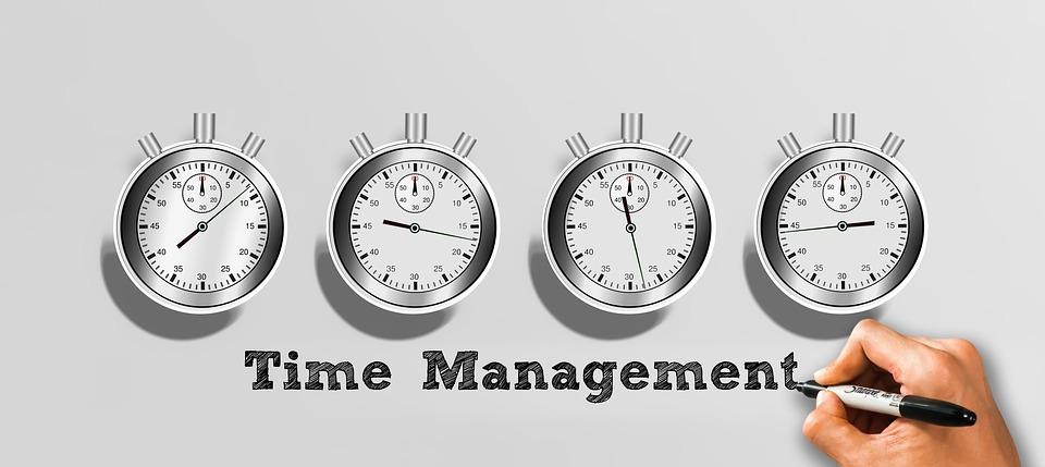 Organizacion-Tiempo-de-estudio-II.jpg
