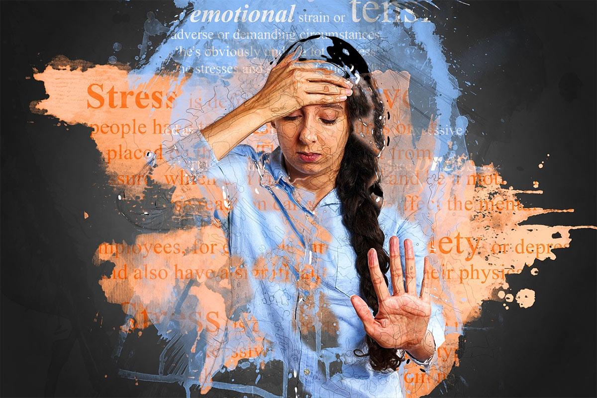 Enfrentando trastornos de salud mental en adolescentes: suicidio, ansiedad y depresión