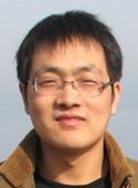 Dr. Xianfeng Li