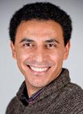 Dr Nizar Mahlaoui