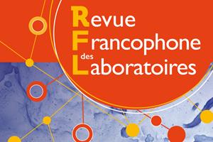 La-RFL_1.png
