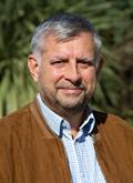Dr Thierry Godeau