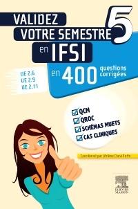 Validez votre semestre en IFSI_4