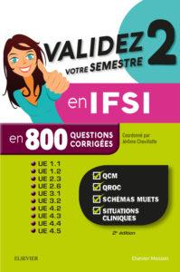 semestre 2 ifsi