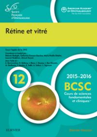 Congrès de la Société Française d'Ophtalmologie du 5 au 8 mai 2018 à Paris_3