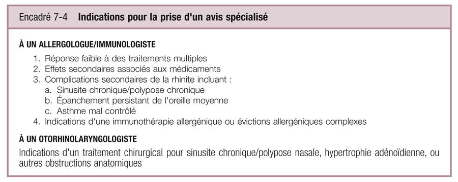 Rhinite et conjonctivite allergiques_7