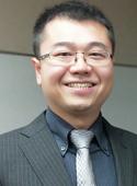 Prof. Dr. Ning Yan