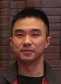 Hailiang Wang
