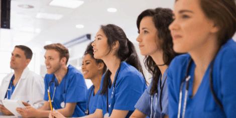 ClinicalKey Medical Education