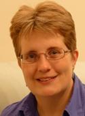 Prof. Dr. Karen Wilson