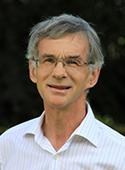 David Gadian