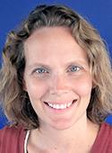 Kacey Ernst