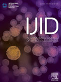 International-Journal-of-Infectious-Diseases