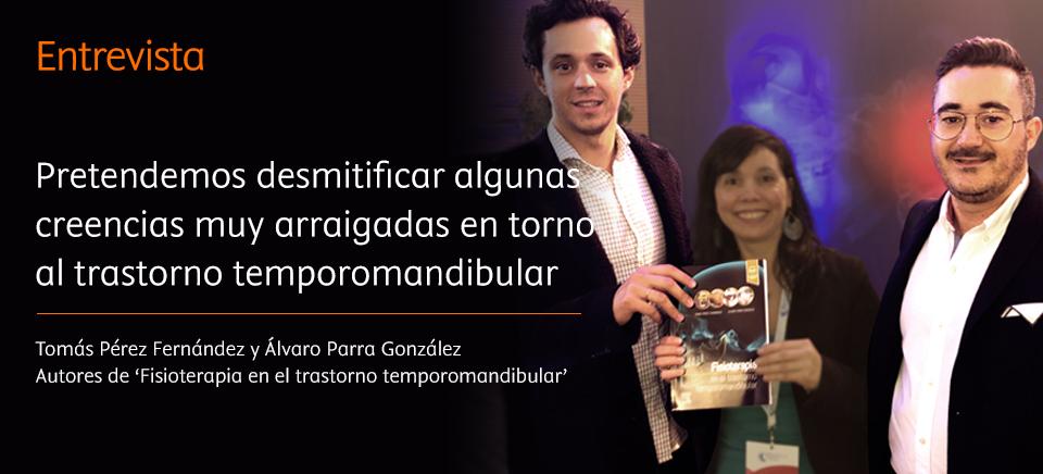 Image-blog_Entrevista_AutoresFisioterapiaTomasyAlvaro_960x436.jpg