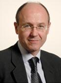 Franz Ulberth