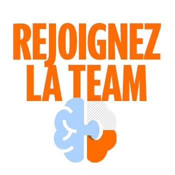 Rejoingez la team Elsevier Ambassadeur