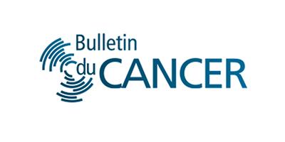 Les mots du dépistage des cancers