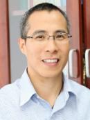 Xinyuan Liu